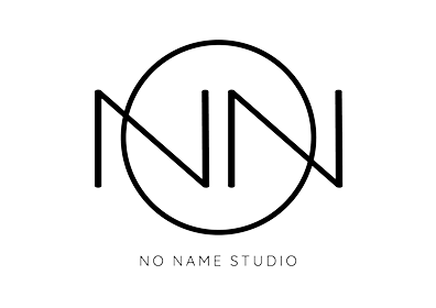 No Name Studio